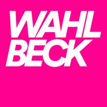 Johanna Wahlbeck logo